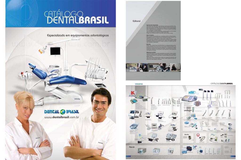 anucnio_dental-brasil