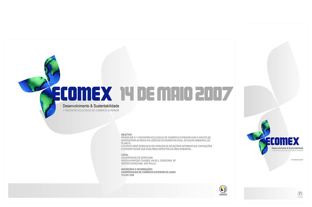 anucnio_encomex