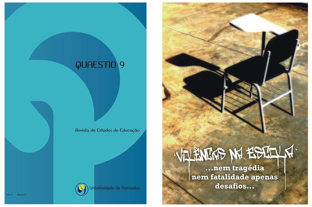 anuncio-projetos-editoriais-livros_semana-adm-uniso