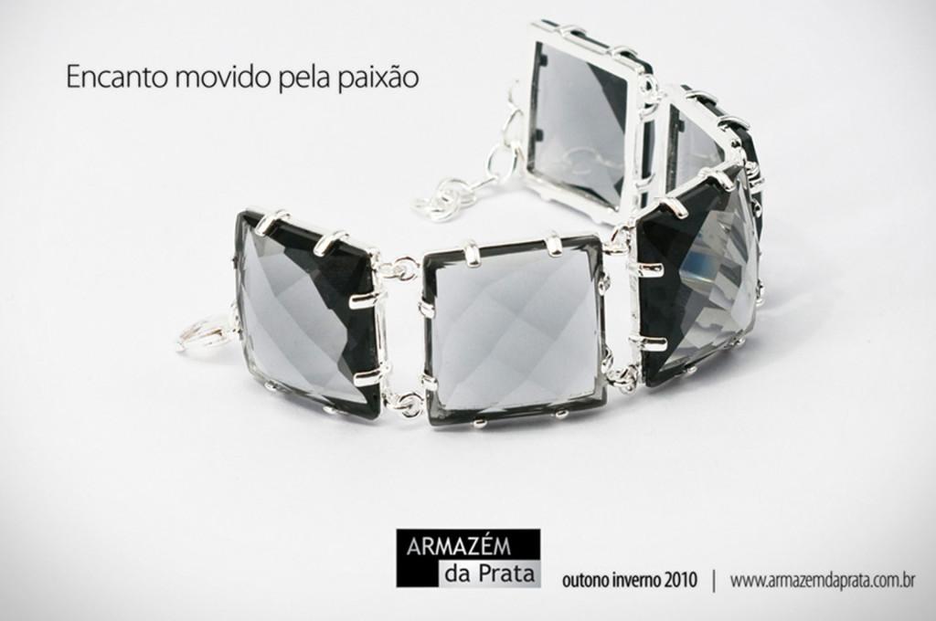 armazem-da-prata-b1